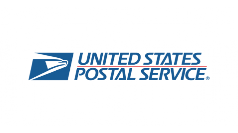 INXPRESS USPS
